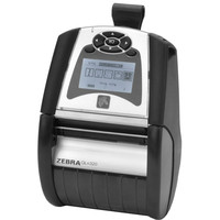 Zebra QLN320 Thermal Printer