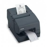 Epson TM-H6000IV All-In-One Matrix Printer