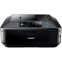 Canon MX892 Printer