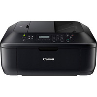 Canon MX372 All-In-One InkJet Printer