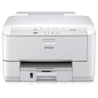 Epson WorkForce Pro WP-4090 Printer