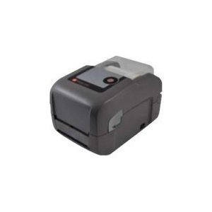 Datamax-ONeil E-Class E-4205A Thermal Label Printer