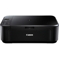 Canon MG2120 Printer