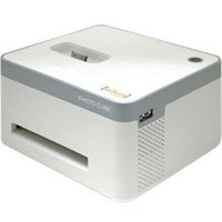VuPoint IP-P10-VP Printer