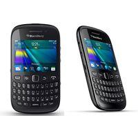 Rim Curve 9220 Smartphone