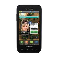 Samsung SCH-i500 (2 GB) Smartphone