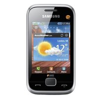 Samsung GT-C3312 Cell Phone