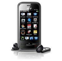 SVP M1 Pro Cell Phone