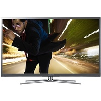 Samsung PN64E7000 TV