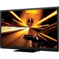 Elite PRO-60X5FD TV