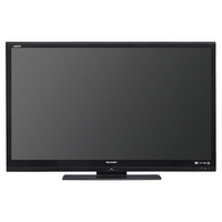 Sharp LC-46LE540U TV
