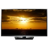 """LG 60PA5500 60"""" 3D HDTV Plasma TV"""