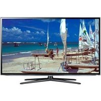 "Samsung UN60ES6100 60"" LED TV"
