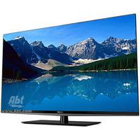 Toshiba 55L6200U TV
