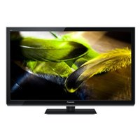 Panasonic TC-P60UT50 TV