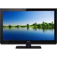 Panasonic TC-L32C5 TV