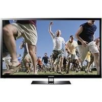Samsung PN64E550D1F TV