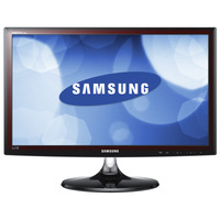Samsung T27B350ND TV