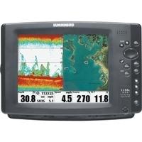 Humminbird 1158c GPS Receiver