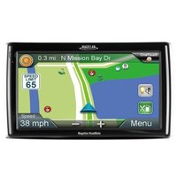 Magellan RoadMate RV9145-LM GPS Receiver