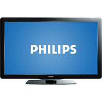 Philips 55PFL3907 TV