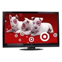 Vizio M3D650SV TV