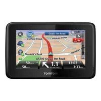 TomTom PRO 7150 - 5 in. Car GPS Receiver