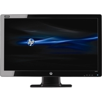 "Hewlett Packard Xp600AA 27"" LCD TV"