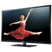 Samsung PN60E530 Plasma TV