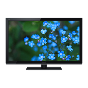 Panasonic TC-L24X5 LCD TV