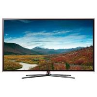 Samsung UN46ES6580F 3D TV