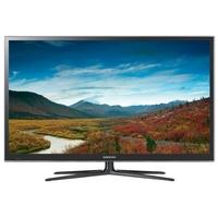 Samsung PN60E6500EF 3D Plasma TV