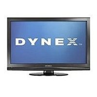 "Dynex DX-32L151A11 32"" LCD TV"