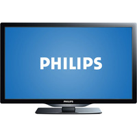 Philips 26PFL4507 TV
