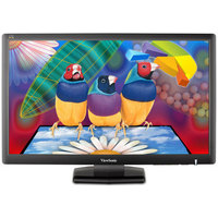 ViewSonic VA2703 LCD TV