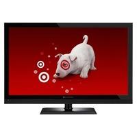 """Element Electronics ELEFT405 40"""" 3D LED TV"""