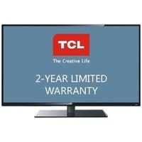 """TCL LE32HDF3300TA 32"""" TV"""