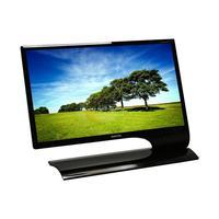 Samsung S27B750V LCD Monitor