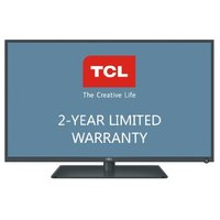 "TCL LE32HDE5300 32"" LCD TV"
