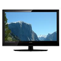 """Coby LEDTV2316 23"""" TV"""