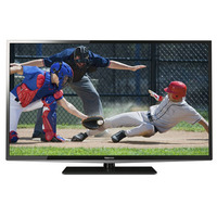 """Toshiba 40L5200U 40"""" LCD TV"""
