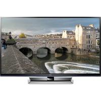 """LG 42PM4700 42"""" 3D HDTV Plasma TV"""