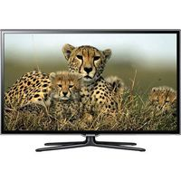"Samsung UN55ES6580F 55"" LED TV"