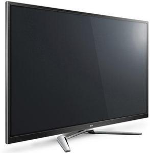 """LG 60PM9700 60"""" 3D HDTV Plasma TV"""
