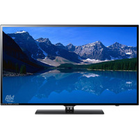 "Samsung UN55EH6000F 55"" LED TV"