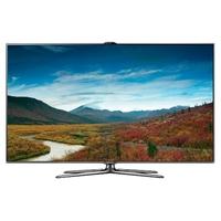Samsung UN46ES7500F 3D TV