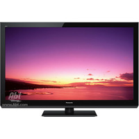 "Panasonic TC-L42U5 42"" LCD TV"