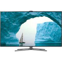 Samsung UN60ES7500 3D TV