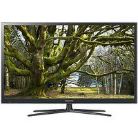 Samsung PN51E6500EF 3D Plasma TV