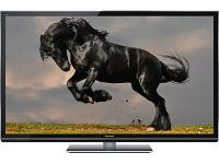 "Panasonic TC-P55GT50 55"" 3D Plasma TV"